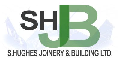 Stephen Hughes Joinery and Building Ltd - Preston, Lancashire